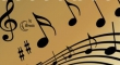 Живая музыка в Академии!