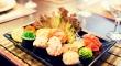 11ый ресторан «Tokyo City»!