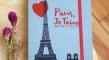 День всех влюбленных по-французски