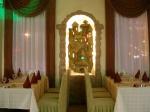 Ресторан Водопад