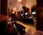 Клубный ресторан Гимназия