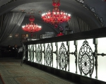 русский ресторан Садко