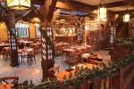 Ресторан Карл и Фридрих