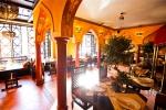 ресторан Барбария