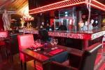 Ресторан Gloss Cafe